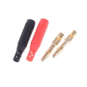 4Pcs-Gold-Plated-Copper-4mm-Banana-Male-Plug-Test-DIY-Solder-Connector-R-B-F