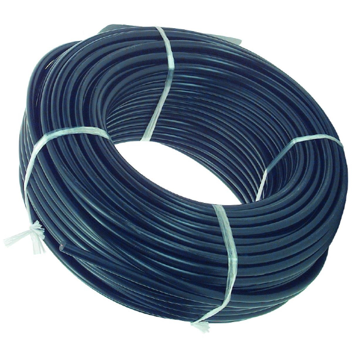 NYY-J NYY-J NYY-J 1x16 mm² Erdkabel, Verlegekabel XBK | Authentische Garantie  b80a7d