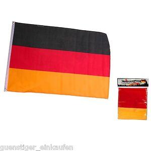Deutschland-Fahne-90x150-Flagge-Deutschlandfahne-Flaggen-mit-Osen-EM-WM-2018