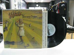 Genesis-LP-Spanisch-Nursery-Cryme-1972