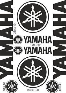 Planche-stickers-Yamaha-PL001