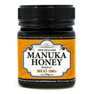 New-Zealand-100-Pure-Manuka-Honey-MGO-100-250g-8-8oz