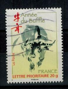 timbre-France-n-4325-oblitere-annee-2009