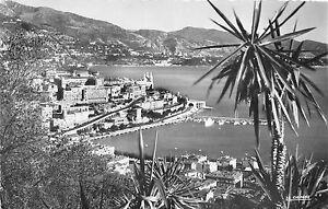 BR7030-Monaco-Vue-sur-Monte-Carlo