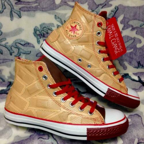 CONVERSE SNEAKERS MEN CASUAL SHOES ALL STAR 9.5 DR