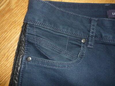 M&s Limited Edition Jeans Donna Taglia 6-mostra Il Titolo Originale