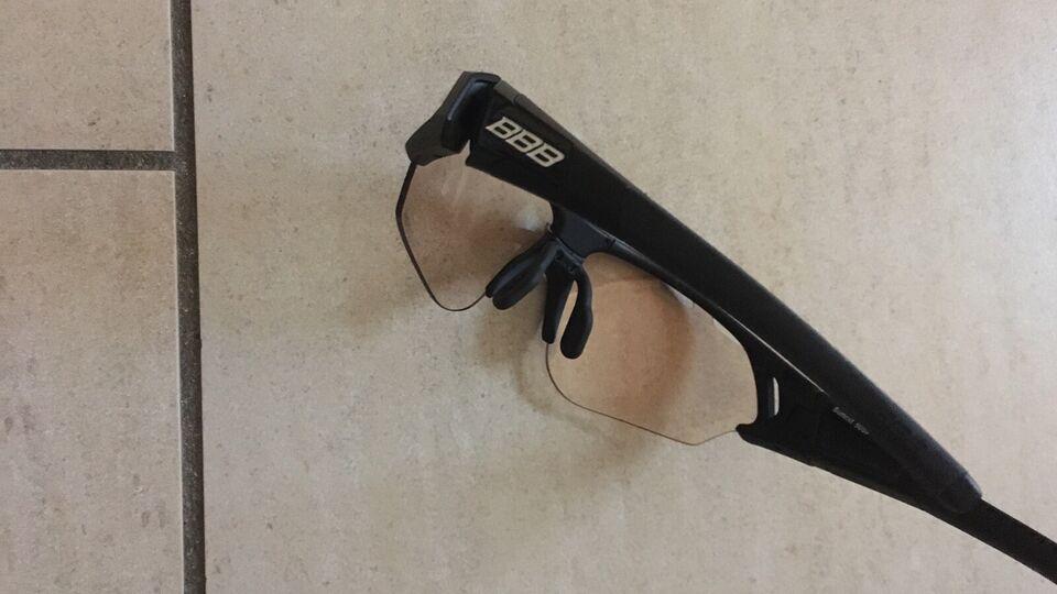 Briller, BBB Summit 5059, BBB Summit 5059