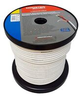 Monster Cable S16-2rcl Speaker Wire Cl3 In Wall Rated - 16 Gauge - 150 Ft Length