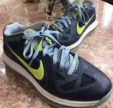 c99235f8607c Nike Lebron 9 low Men s Low Basketball Men s Sneakers Size10 510811-401  -Rare!! Nike Lebron 9 low Men s Low Basketball Men s Sneakers Size10 510811 -401