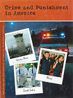 Crime and Punishment in America: Primary Sources by Sharon M Hanes (Hardback, 2004)