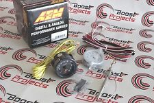 AEM EGT Analog 0-980C EGT Gauge Display Metric 30-5131M