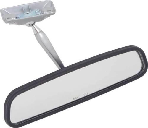 1968-69 Mopar A-Body Rear View Mirror