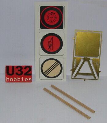 Elektrisches Spielzeug Kinderrennbahnen Renaissance 24pan 02 Set 3 Türverkleidung Für Ladefläche Ausgabe Slot 1/24