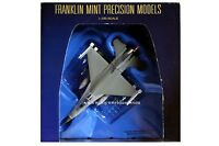 Franklin Mint Precision Models/armour F16 Falcon 1:100 Scale