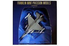 Franklin Mint Precision Models/Armour F16 Falcon 1:100 Scale