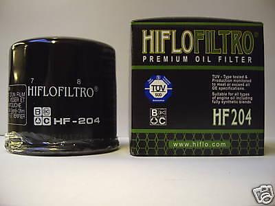 HiFlow Filtro Motorcycle Air Filter For Honda 1993 CBR900RR-P Fireblade
