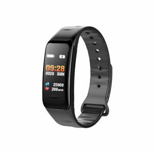 Bluetooth-Smart-Watch-Bracelet-For-Blood-Pressure-Oxygen-Heart-Rate-Monitor-US