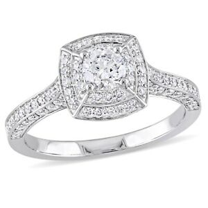 Amour-1-CT-TW-Diamond-Double-Halo-Engagement-Ring-in-14k-White-Gold