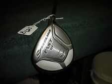 Adams Golf Speedline Fast 10 Draw 18* Fairway 5 Wood  B625