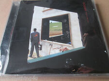 Pink Floyd - Echoes (The Best of , 2001) 2 CDS NEW AND SEALED