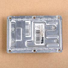 Valeo NEW LAD5G 12PIN 89031486 D1S/D2S Xenon Ballast Controller Left