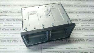 HP 516914-B21