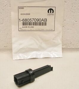 68057090AB-Mopar-OE-Brake-Fluid-Level-Switch-fits-CHRYSLER-DODGE-JEEP