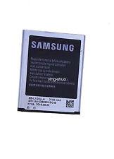 OEM EB-L1G6LLA Battery for Samsung  Galaxy S 3 III S3 i535 i747 i9300 R580 L710