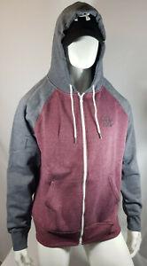 Kangaroo Poo Junior Baselayer Pant /& Top Set Black 12-13 Year Old Brand New