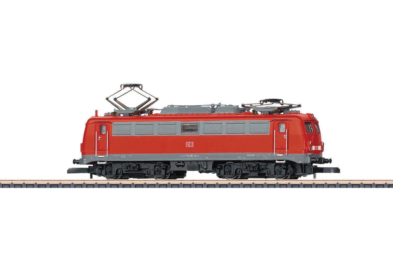 88340 scala Z E-LOK BR 115