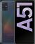 Indexbild 1 - Samsung Galaxy A51 SM-A515F/DSN 128GB Prsim Crush Black Ohne Simlock Dual SIM