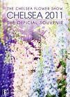 The Chelsea Flower Show 2011 (DVD, 2012)