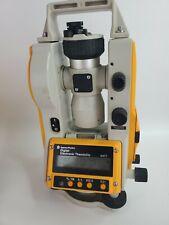 Spectra Precision Det 2010 750090 Electronic Theodolite