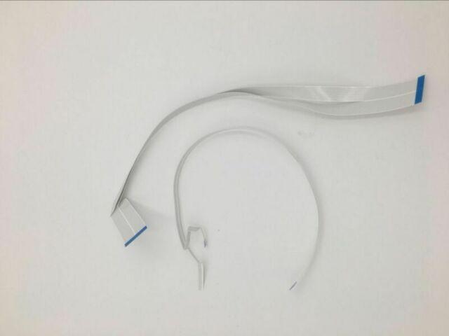 1 set  printhead Carriage Sensor Cable for Epson XP-406 XP-412 XP-413 XP-415