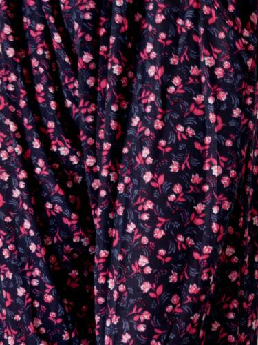 Taille 46//48//50 50//52//54 Corsaire 3//4 Pantalon Pantalon Court LEGERE Décontracté 4 Modèle