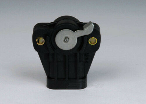 Throttle Position Sensor ACDelco GM Original Equipment 213-915