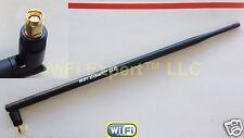 1x 2.4GHz 9DBI antenna for Foscam FI8918W FI8910W FI8905W FI8904W ip cameras S2