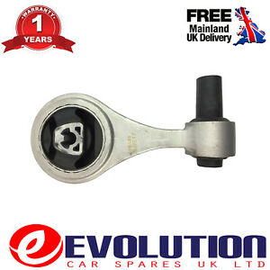 Front Right Engine mounting Fits Fiat SCUDO Peugeot 406 citroen c5 1806.28
