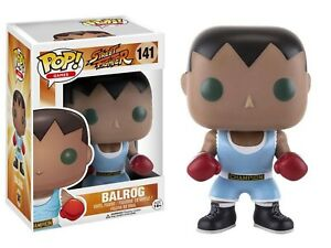 Figurine-Pop-Games-Street-Fighter-Balrog-Vinyl-Figure-Funko