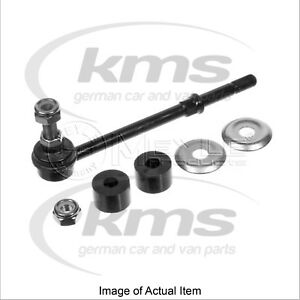 New-Genuine-MEYLE-Anti-Roll-Bar-Stabiliser-Rod-Strut-36-16-060-0011-Top-German-Q