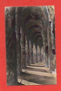 Nimes-all-Arenas-Hallway-inside-J9316