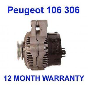 Peugeot-106-306-405-1-0-1-1-1-3-1-4-1-5-1991-1992-2002-Alternador