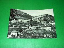 Cartolina Rivello ( Potenza ) - Visto da Oriente 1960 ca