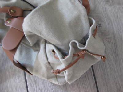 Handtasche kaki