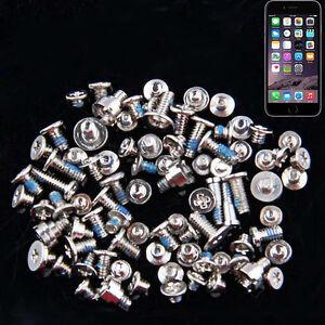 1Bag-Mini-Repair-Pentalobe-Screws-Set-Kit-Replacement-Part-for-Apple-iPhone-6-lk