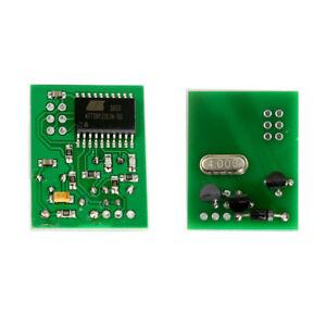 vag immo emulator emulate immobiliser program diagnostic for vw audiimage is loading vag immo emulator emulate immobiliser program diagnostic for