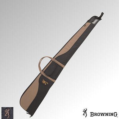 """Browning Gun Slip Flex Hidalgo 132cm//52/"""" 1410418152"""