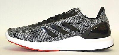 Adidas Cosmic 2 Sl M Running Shoe *NEW