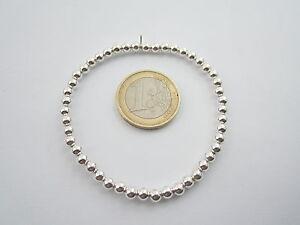 1-bracciale-elastico-sfere-lisce-di-4-mm-in-argento-925-made-in-italy