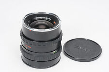 Rollei Rolleiflex 60mm f3.5 Distagon HFT PQ Lens                            #247